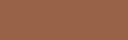 Willys Paint Color - Autumn Brown Poly
