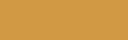 Willys Paint Color - Autumn Wheat