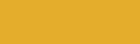 Willys Paint Color-Autumn Yellow