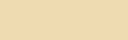 Willys Paint Color - Bamboo Ivory