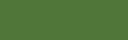 Willys Paint Color - Bell Green