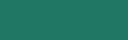 Willys Paint Color - Beryl Green