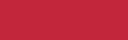 Willys Paint Color - Campus Red