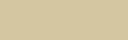 Willys Paint Color - Coronado Sand