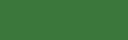 Willys Paint Color - Cyprus Green Poly