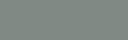 Willys Paint Color - Duchess Gray Poly