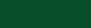 Willys Paint Color - Emerald Green