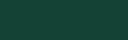Willys Paint Color - Glenwood Green Metallic
