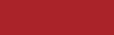 Willys Paint Color - Harvard Red