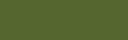 Willys Paint Color - Inverness Green Poly