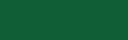 Willys Paint Color - Julep Green Poly