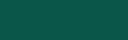 Willys Paint Color - Lochinvar Green