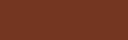 Willys Paint Color - Mahogany Brown