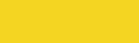 Willys Paint Color - Michigan Yellow