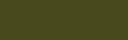 Willys Paint Color - Olive Drab