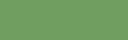 Willys Paint Color - Pasture Green