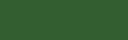Willys Paint Color - Pine Green Poly