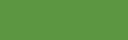 Willys Paint Color - Spruce Tip Green Poly