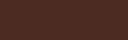 Willys Paint Color - Tree Bark Poly Brown