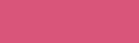 Willys Paint Color - Tropical Rose