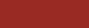 Willys Paint Color - Tunisian Red