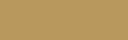 Willys Paint Color - Universal Beige