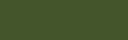 Willys Paint Color - Willow Green Poly