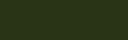 Willys Paint Color - Woodstock Green Poly