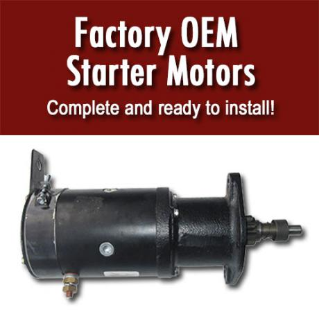 willys jeep parts kaiser willys jeep parts and restoration on 1946 willys jeep wiring diagram for factory starter motors! at Classic Jeep