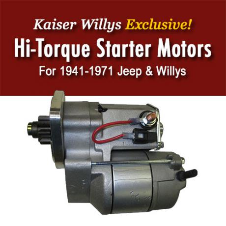 willys jeep parts kaiser willys jeep parts and restoration rh kaiserwillys com