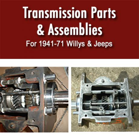 willys jeep parts kaiser willys jeep parts and restoration