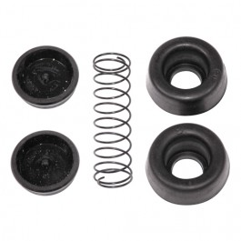 Wheel Cylinder Repair Kit 1