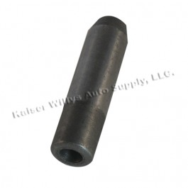 New Replacement Intake & Exhaust Valve Guide  Fits  62-68 Truck, Station Wagon with 6-230 OHC engine