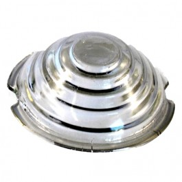 Glass Parking Light Lens (2-3/4