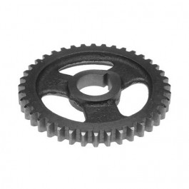 Replacement Camshaft Timing Sprocket  Fits  66-73 CJ-5, Jeepster with V6-225 engine