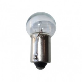 Speedometer Dash Light Bulb (12 volt) Fits  46-64 Truck, Station Wagon, Jeepster