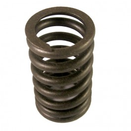 New Replacement Valve Spring (intake & exhaust) Fits : 66-73 CJ-5, Jeepster with V6-225 engine