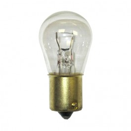 Overhead Dome Light Bulb (12 volt) Fits  46-64 Truck, Station Wagon, Jeepster