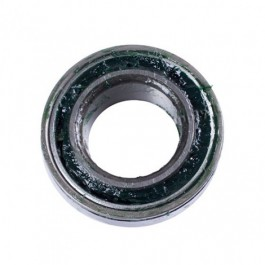 1 Piece Bearing  Fits  76-86 CJ with Rear AMC20