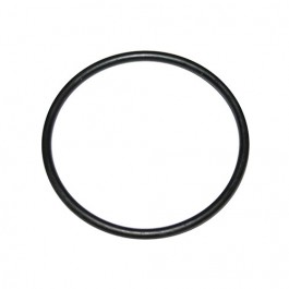 Fuel Tank Sending Unit Gasket  Fits  76-86 CJ