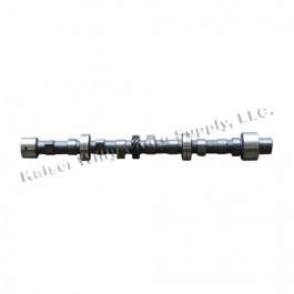 New Replacement Camshaft (chain driven)     Fits 41-46 MB, GPW, CJ-2A with 4-134 L engine