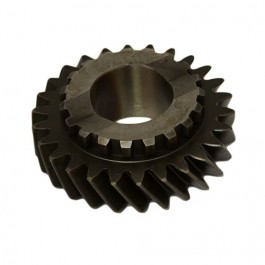 Transfer Case Front Output Gear  Fits  80-86 CJ with Dana 300 Transfer Case