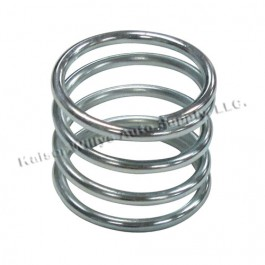 Upper Steering Column Bearing Spring  Fits 41-71 Jeep & Willys