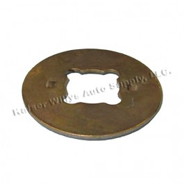 Transfer Case Gear Thrust Spacer (1 required) Fits  46-71 Jeep & Willys with T-90 Transmission