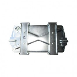 Complete Battery Tray Fits 50-52 M38