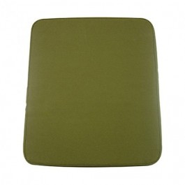 Seat Cover Cushion For Front Bottom Seat Frame Fits 50 71 M38 M38a1 Less Plywood