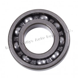 Rear Transmission Output Bearing Fits  48-51 Jeepster with T-96 Transmission