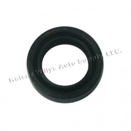 Steering Gear Box Sector Shaft Oil Seal 15/16
