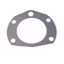 Axle Bearing Retainer Shim in .0003