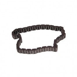 Timing Chain in 5/8 Inch Wide  Fits  76-86 CJ with V8 AMC